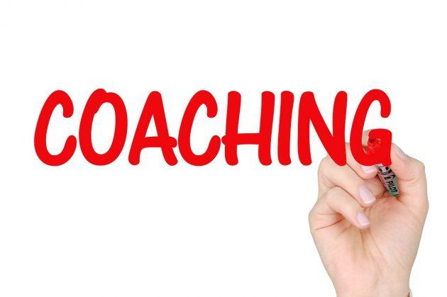6.ティーチングとコーチングの違い